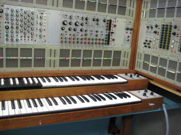 studio_1005